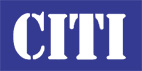 Citibiz Malaysia Photocopy Machine Supplier